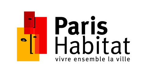 Paris Habitat et Gradisca organisent un événement de sensibilisation