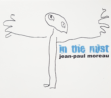 Jean-Paul Moreau - In the mist