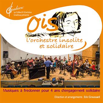 OIS - L'Orchestre Insolite et Solidaire